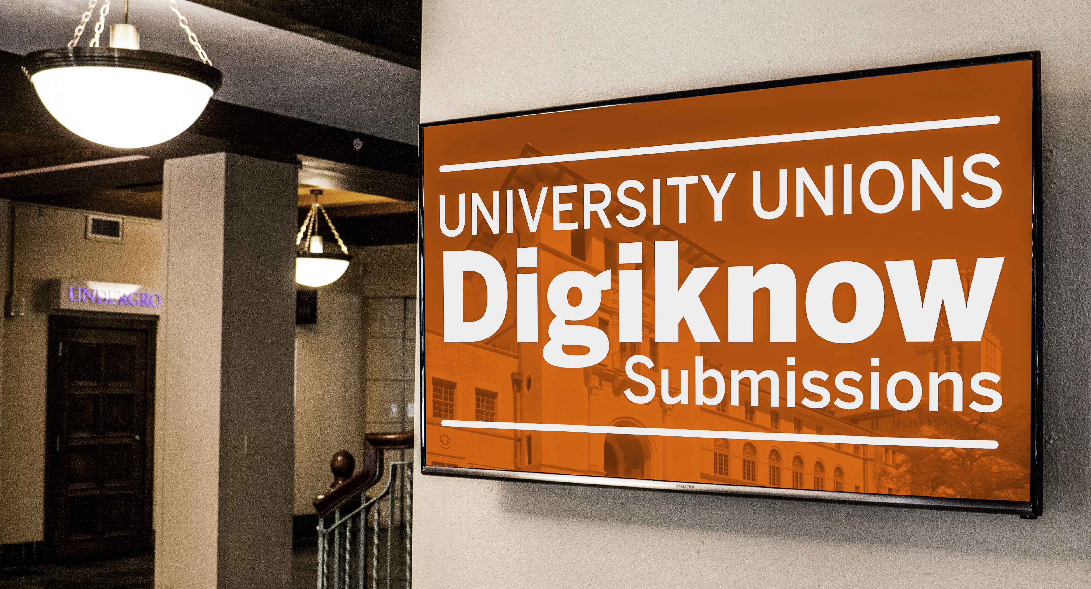 Digiknow Submissions