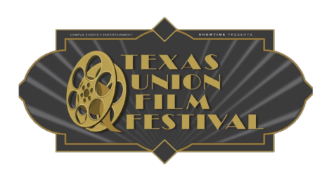 TUFF event logo