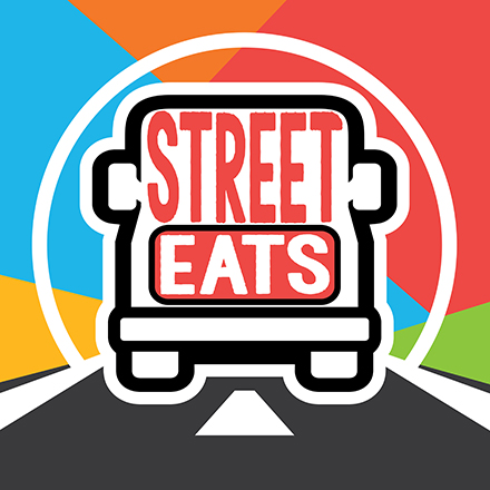 StreetEats